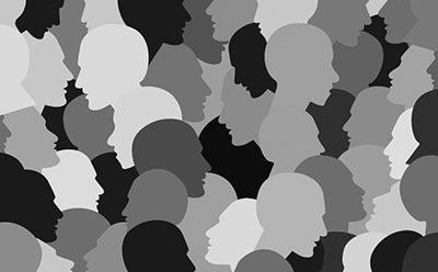 Diálogo, reputación y transparencia para una comunicación empresarial de éxito