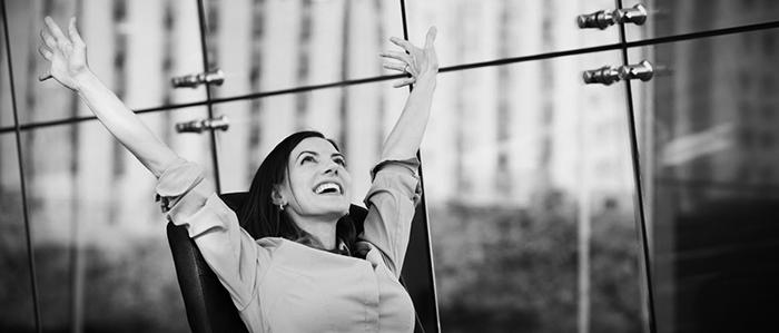 Cuatro medidas imprescindibles para fomentar la conciliación en tu pyme