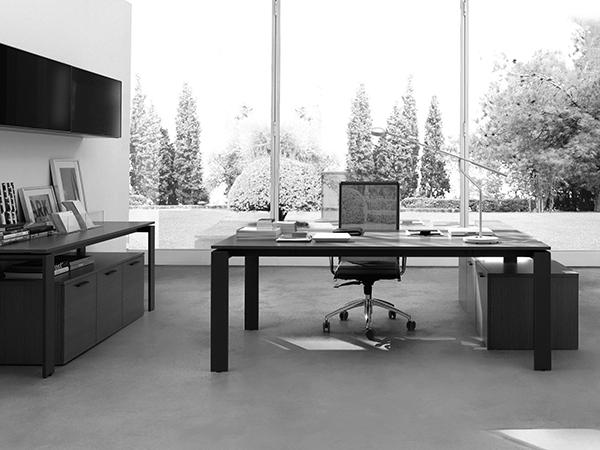 Siete maneras para hacer de tu oficina un lugar más responsable con el medio ambiente