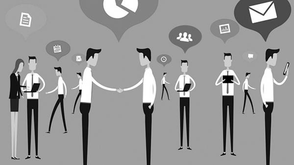 Claves para comunicarte con clientes y consumidores