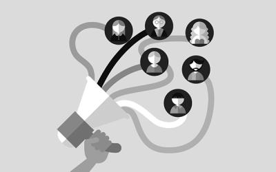 Loquenoexiste publica 'Comunicación Responsable', la guía para impactar con las campañas de RSC