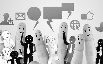 """""""El panorama actual exige mayor compromiso en transparencia y comunicación"""""""