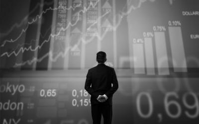 La responsabilidad de los directores financieros en el panorama del World Business Council for Sustainable Development