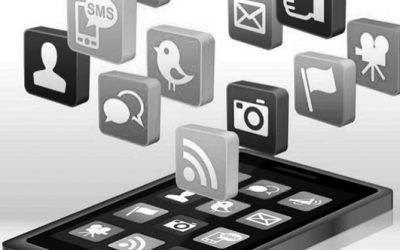 Las 7 'apps' que impulsan la transparencia y el gobierno abierto en 2019
