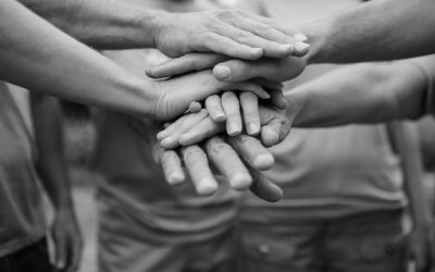 Las cinco claves del auge de la empresa social