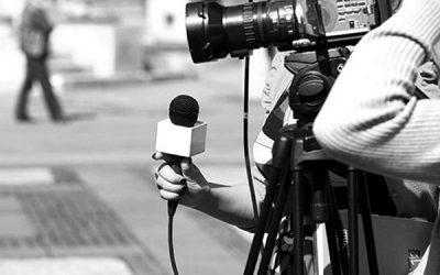 Comunicadores sociales y periodistas y su rol frente a los ODS