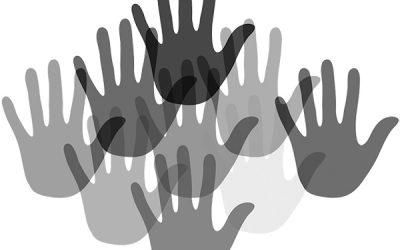Cinco herramientas para medir el impacto social de las empresas