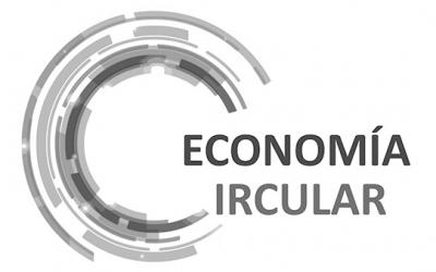 Menos del 10 por ciento de la economía es circular