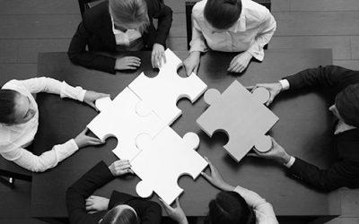 ¿Debes incluir la responsabilidad social en la contratación de personal?