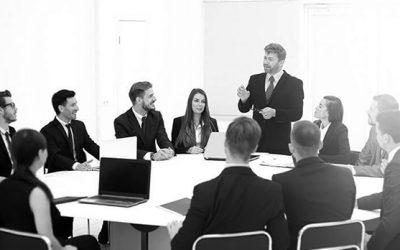 Estudio analiza cómo se integra la sostenibilidad al Gobierno Corporativo