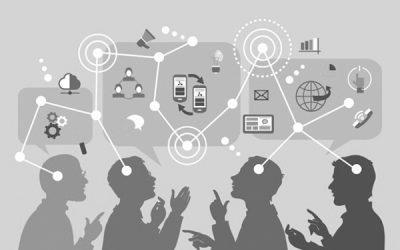 Comunicación global, ficción y verdad