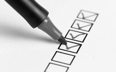 Cómo reportar sobre responsabilidad social en 6 pasos
