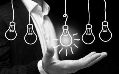Hacia un emprendimiento más responsable