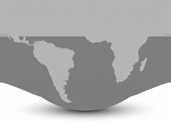 ¿Qué entendemos por desarrollo sostenible?