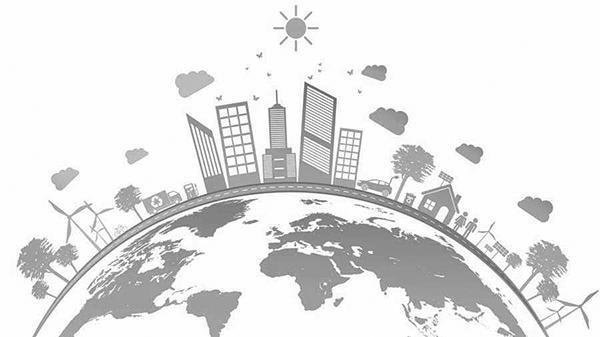 La RSE es la herramienta que da mejor posicionamiento a las empresas socialmente responsables