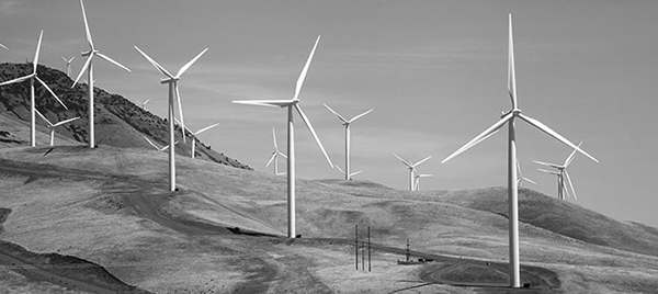 Tres prioridades para salvar el planeta