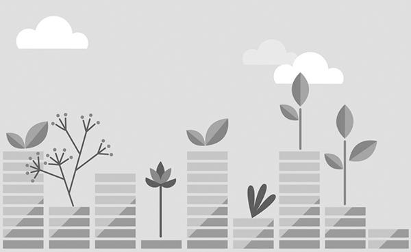 El reto de las finanzas sostenibles