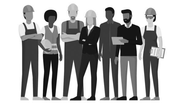 Conciliación: más importante que el sueldo o el éxito